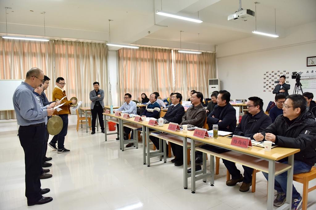 教培中心创新培训方式助力企业人才发展
