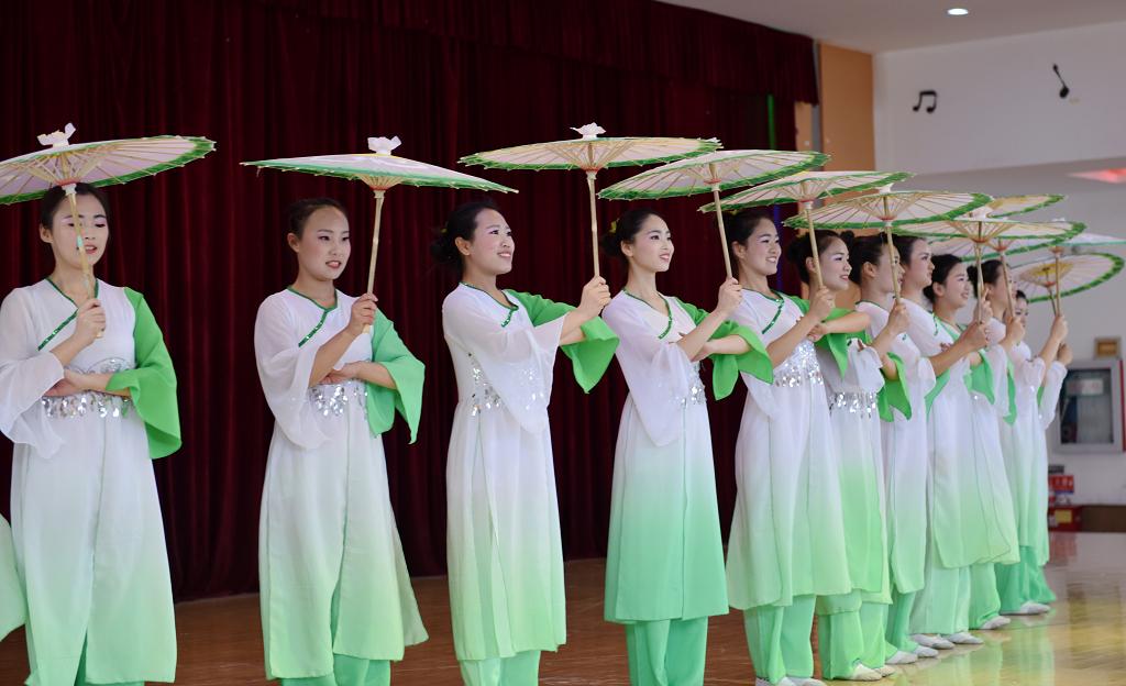 舞蹈比赛 181.jpg