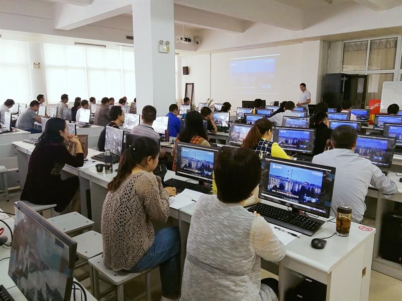 网络安全讲座2.JPG