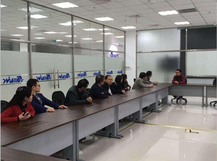 正崴集团技术人员与系部教师交流人才培养方案.jpg